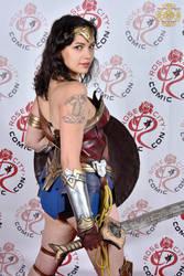 2016 Rose City Comic Con 326 by Darrian-Ashoka