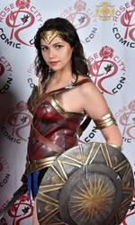 2016 Rose City Comic Con 333 by Darrian-Ashoka