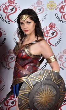 2016 Rose City Comic Con 333