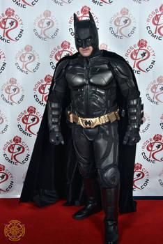 2016 Rose City Comic Con 344