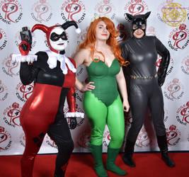 2016 Rose City Comic Con 365