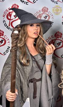 2016 Rose City Comic Con 799