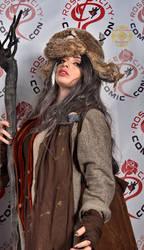 2016 Rose City Comic Con 800 by Darrian-Ashoka
