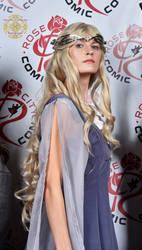 2016 Rose City Comic Con 801
