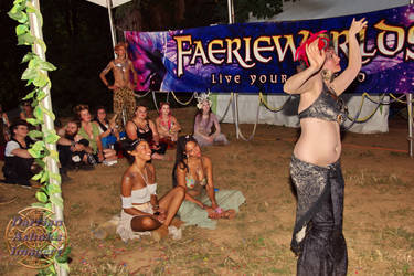 2017 Faerieworlds 496 by Darrian-Ashoka