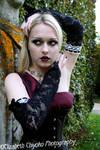 Hexabelle - La Rose Couture 5
