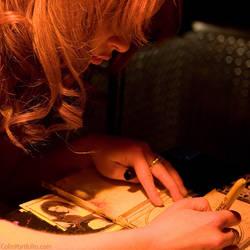 Autograph by ColinPortfolio