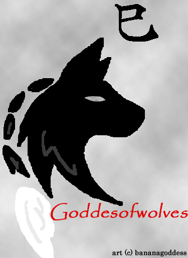 Goddesofwolves's Profile Picture
