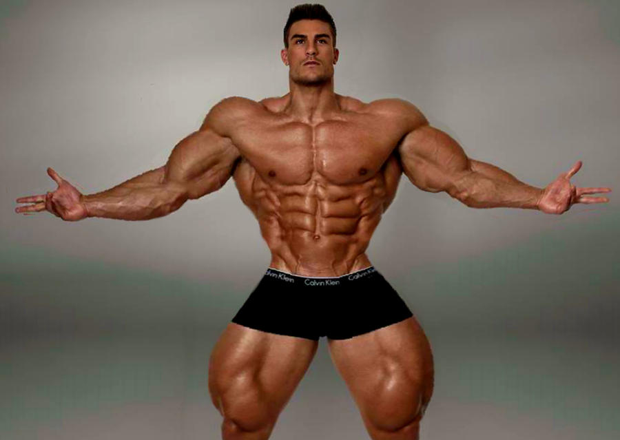 bodybuilding.com buy anavar