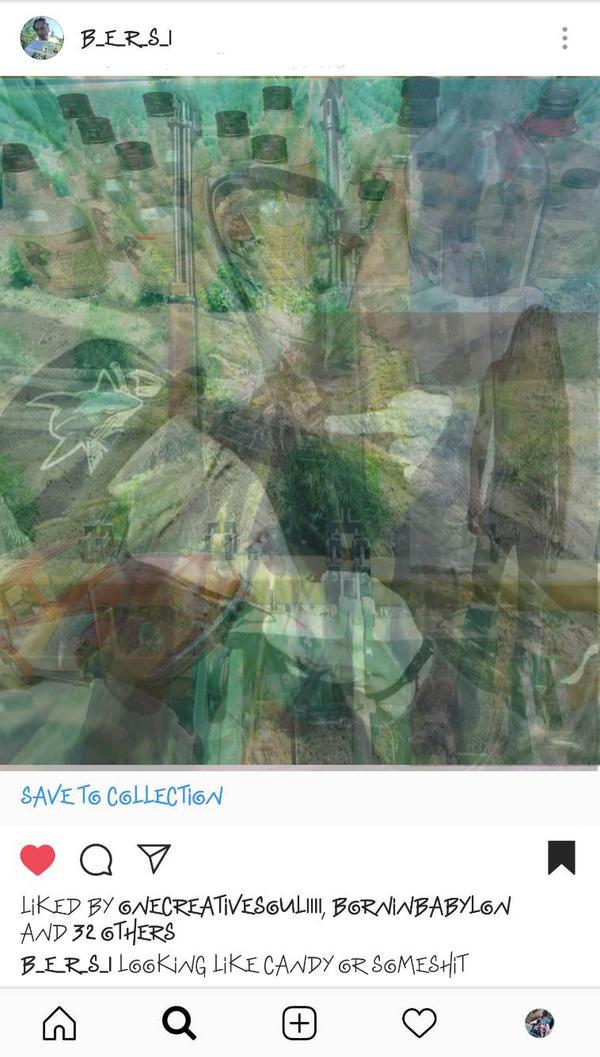 B_E_R_S_1 by calvincanibus