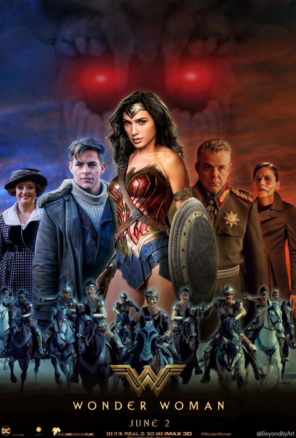 Las ultimas peliculas que has visto Wonder_woman_poster_by_beyondityart-db8idpe