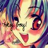 Kaname - Hey, Boy. by unagihime