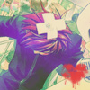 Sousuke - Painful Love. by unagihime