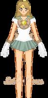 Sailor Ceres