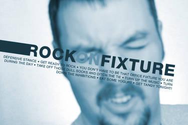 rockONfixture