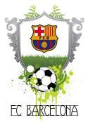 FC Barcelona - Avatar by Lord-Iluvatar