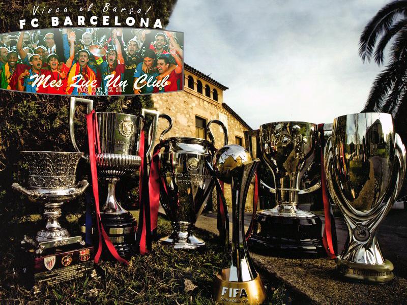fc_barcelona_6_copas_la_masia_by_lord_il
