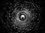 Anonymous - Cyberhole