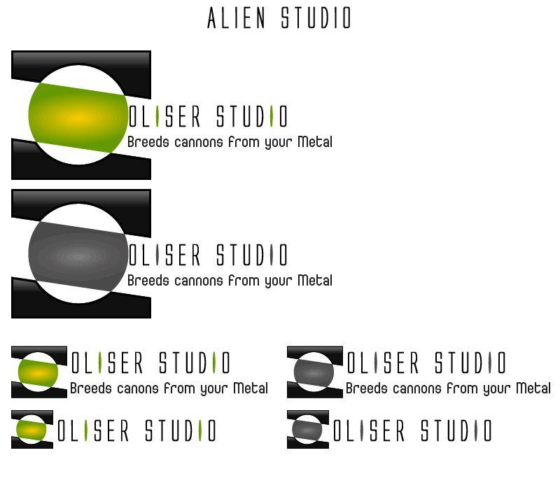 Galerry We Play Drums Logo Design low res 2 weplaydrums com