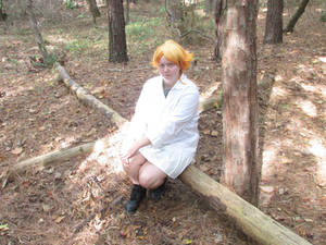 The Promised Neverland Emma Cosplay 3