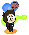 ID Balloon Brain