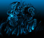 Summon Pony