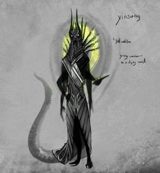 Yinsung