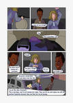 Mountain Divide - Unwanted Attention - Pg3