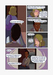 Mountain Divide - Unwanted Attention - Pg 4