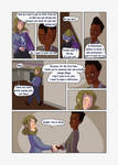 Mountain Divide - Unwanted Attention - Pg 5