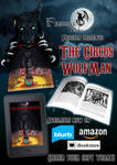 The Circus Wolfman - available now for purchase!