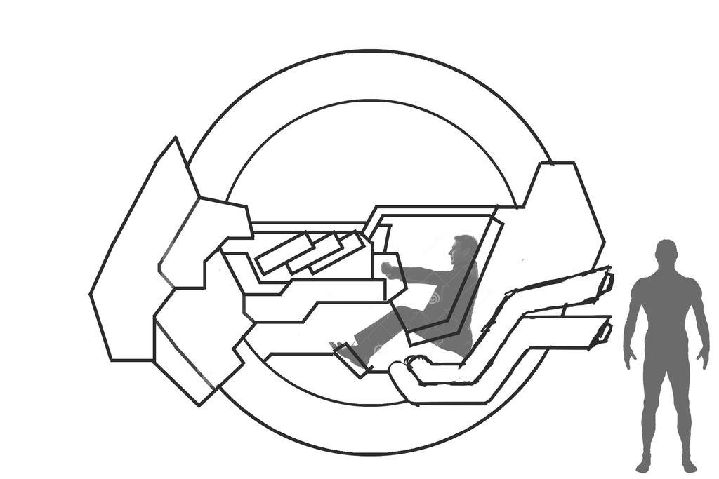 agent_orange__monocycle_concept_by_magmabolt-d7mqsxp.jpg
