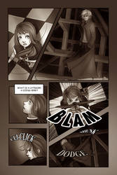 Chapter 1: Page 15 by HopelessStories