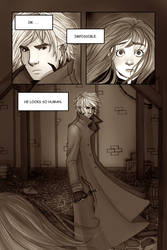 Chapter 1: Page 17 by HopelessStories