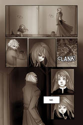 Chapter 1: Page 18 by HopelessStories