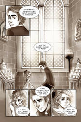Chapter 1: Page 22 by HopelessStories
