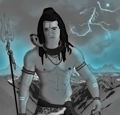 Stylish Best Latest Bhagwan Shiva Images for free download
