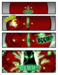TT Comic pg1