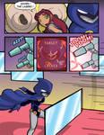 TT Comic pg9
