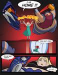 TT Comic pg20