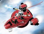Skysurfers - Sliced Ice