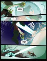 TTC Comic pg43 by SeriojaInc