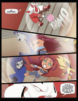 TTC Comic pg73 by SeriojaInc