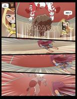 TTC Comic pg76 by SeriojaInc