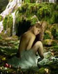Aries by Pygar