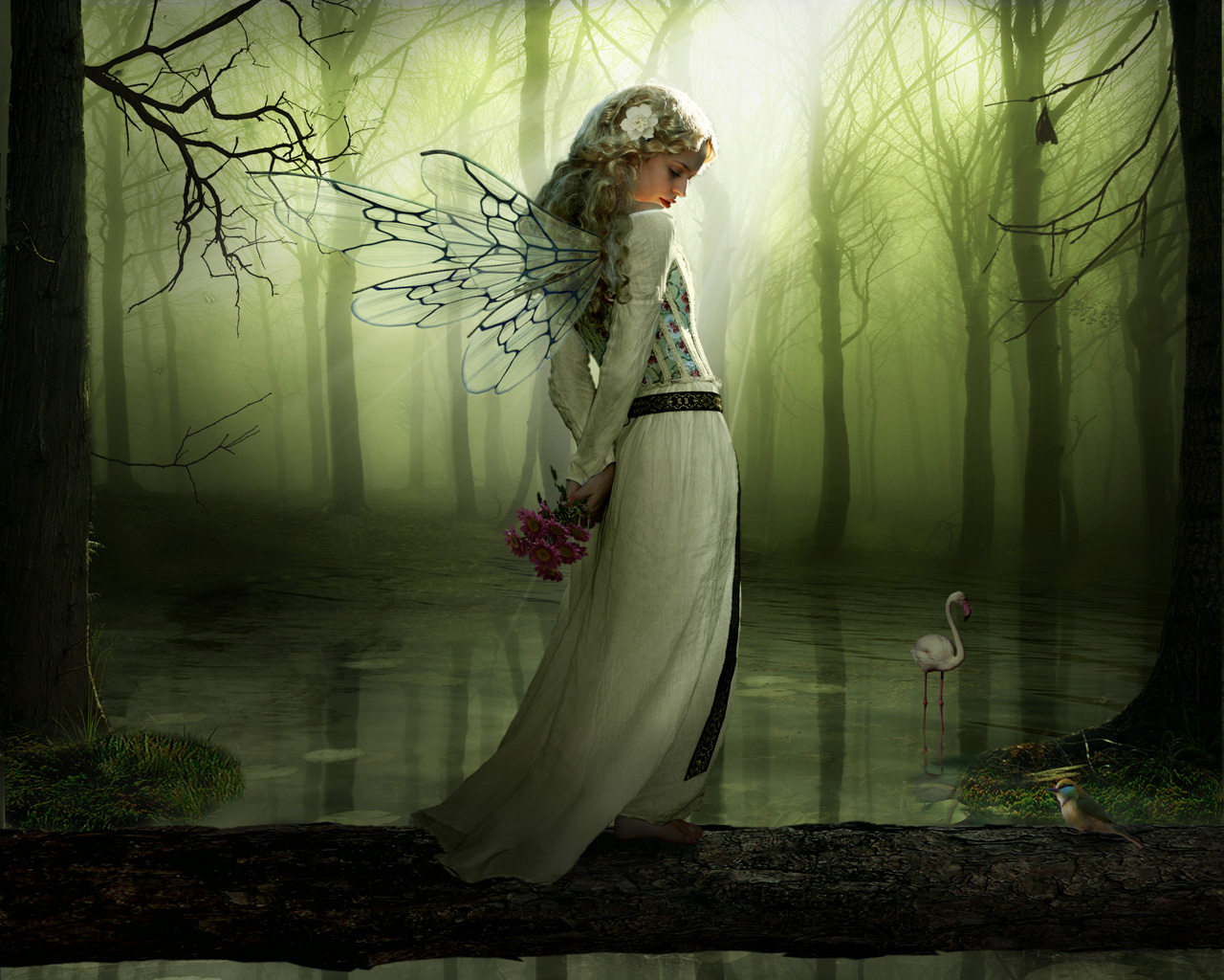 http://fc07.deviantart.net/fs38/f/2008/327/5/d/Green_Fairy_WP_by_Pygar.jpg