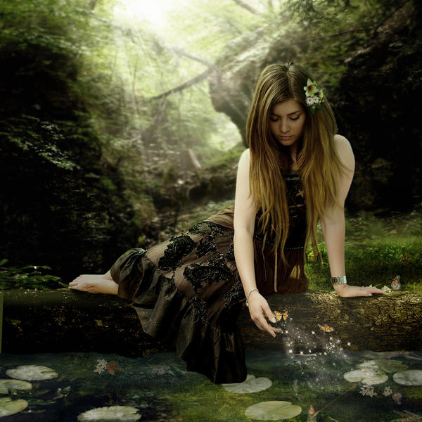 Za poeziju Summer_Dreamer_by_Pygar