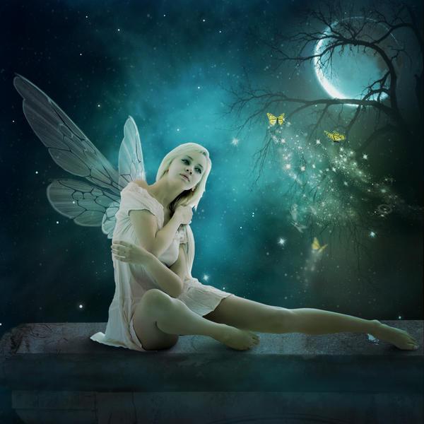 MOON NIGHT - Página 2 Call_of_the_moon_by_pygar-d53jnq9