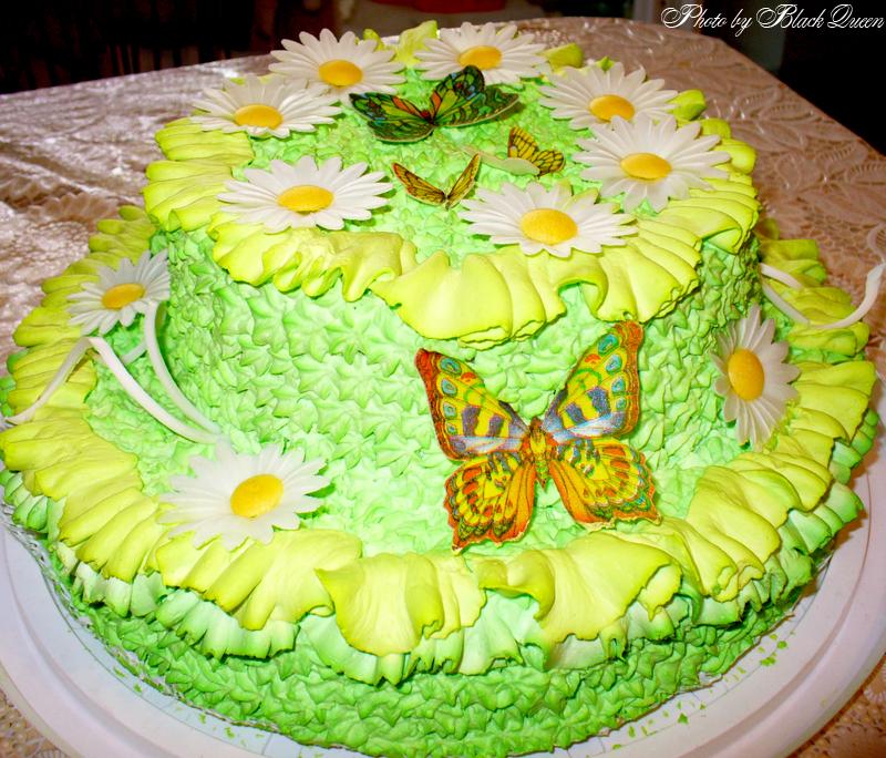 http://fc01.deviantart.net/fs70/f/2010/205/c/2/Birthday_cake_by_Fantasy_Smile.jpg