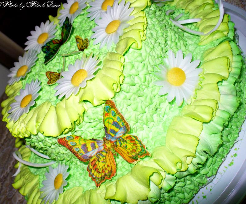 http://fc08.deviantart.net/fs71/f/2010/205/e/f/Birthday_cake_2_by_Fantasy_Smile.jpg